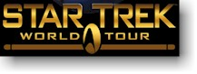 Star Trek World Tour (8108 Byte)