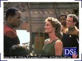 Screenshot - Copyright by Paramount Pictures