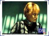 Bild; Quelle: http://startrek-index.de/tv/voyager/image/voy3_10.jpg
